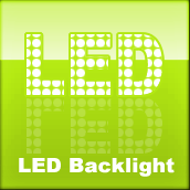 LED Backlight