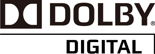 Dolby-Digital Logo