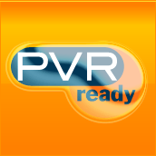 TV_PVR-Ready
